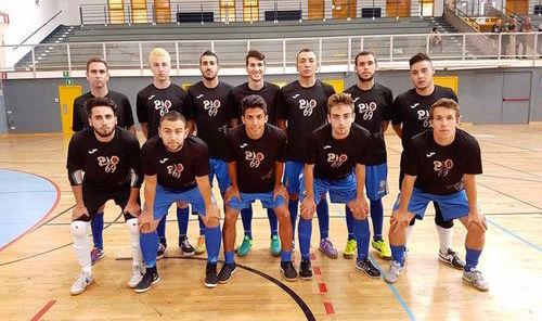 Aosta Calcio 511