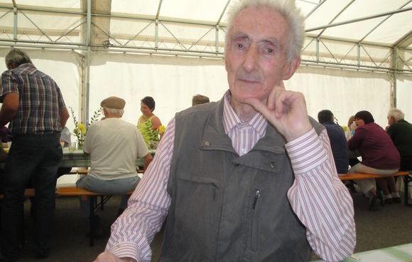 L'autore Ivo Lavoyer