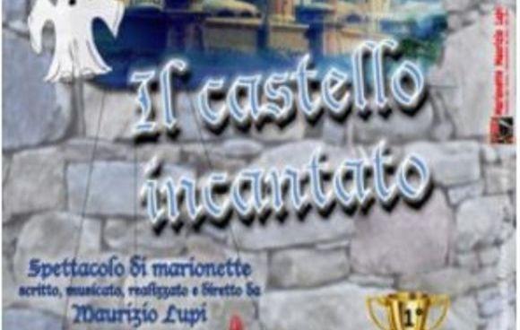Cittadella - Teatro dei piccoli