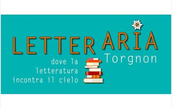 Torgnon - LetterAria