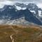 Ultra Tour Monte Rosa