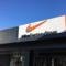 Nike store Saint-Christophe