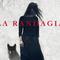 Valeria Montaldi La Randagia