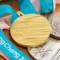 Le medaglie di PyeongChang