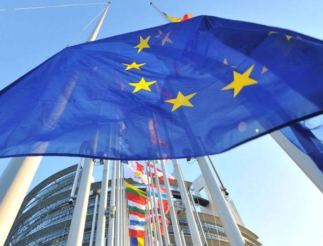 fondi europei, progetto europei, Europa