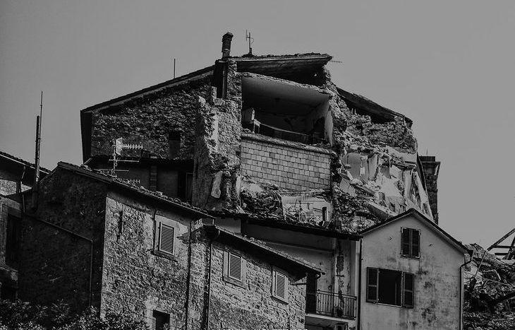 Terremoto_Monticone_Montefusco
