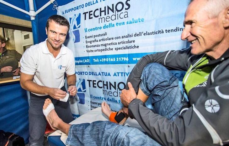 Technos Medica