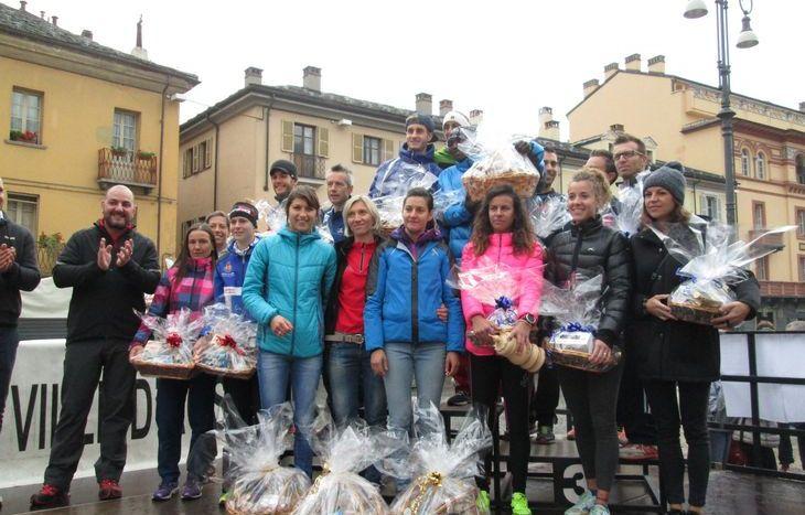 Trofeo 7 Torri