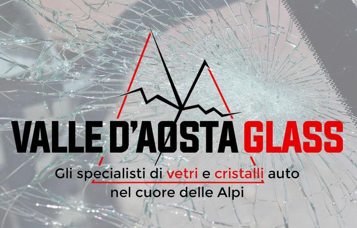 Valle d'Aosta Glass