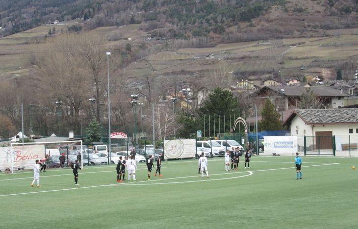 Aygreville, calcio