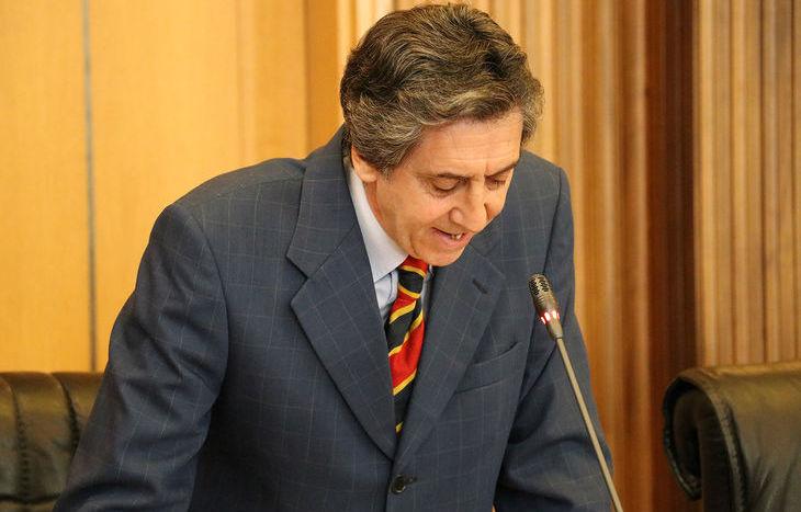 Carlo Norbiato
