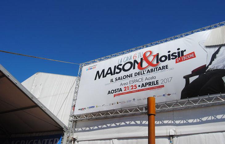 Maison&Loisir 2017