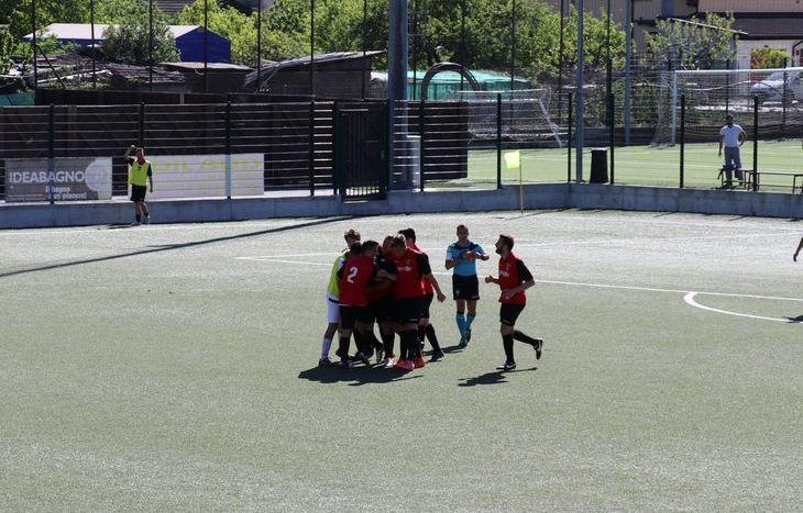 aygreville, charvensod, calcio