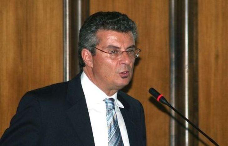 Massimo Lévèque