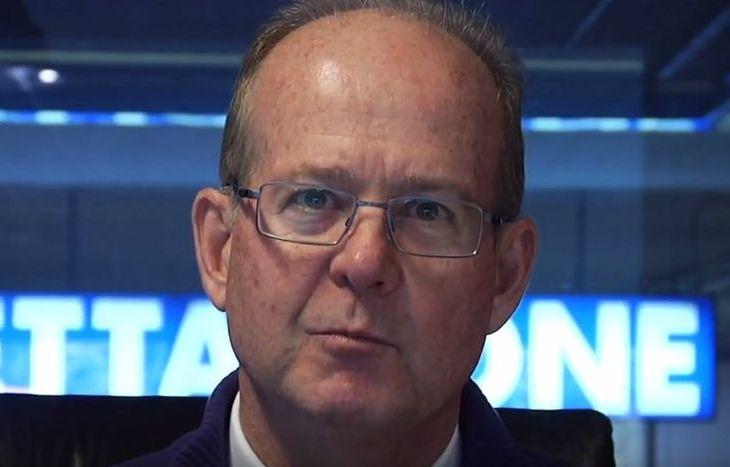 Pierre Noussan