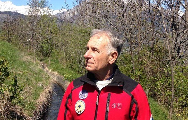 Pietro Giglio