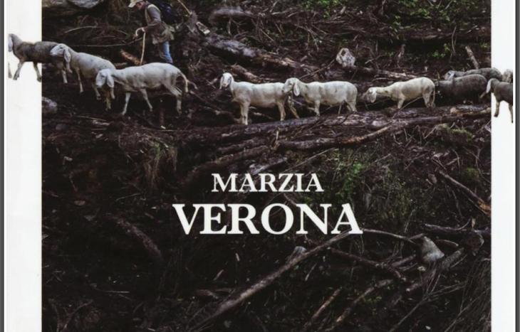 Marzia Verona