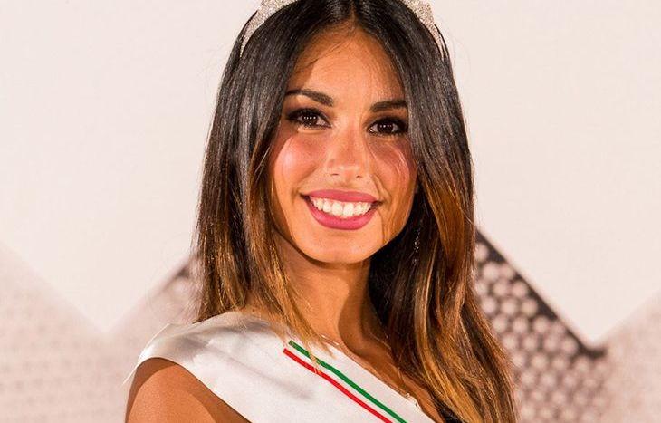 Miss Italia 2017