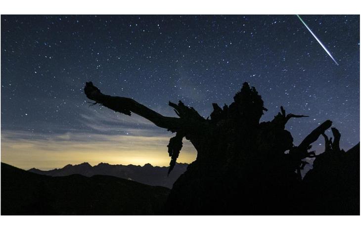 Osservatorio Astronomico - San Lorenzo