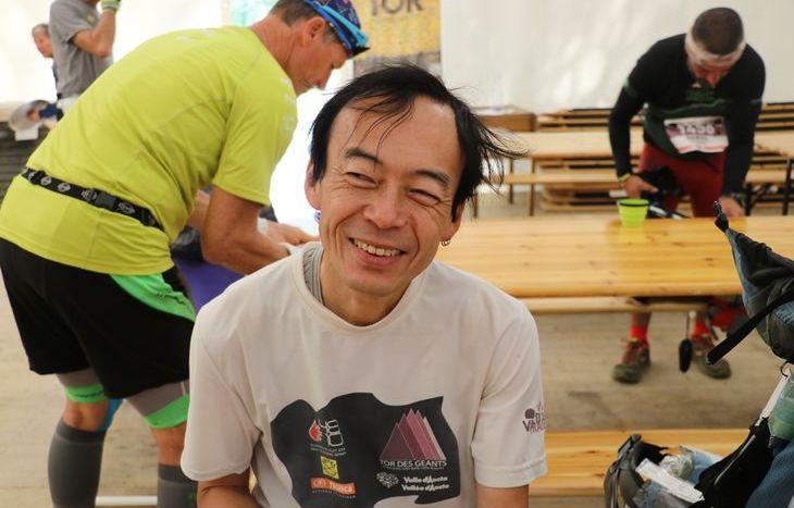 Makoto Yoshimoto