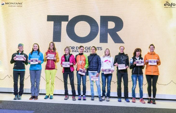 top runners tor des géants 2017