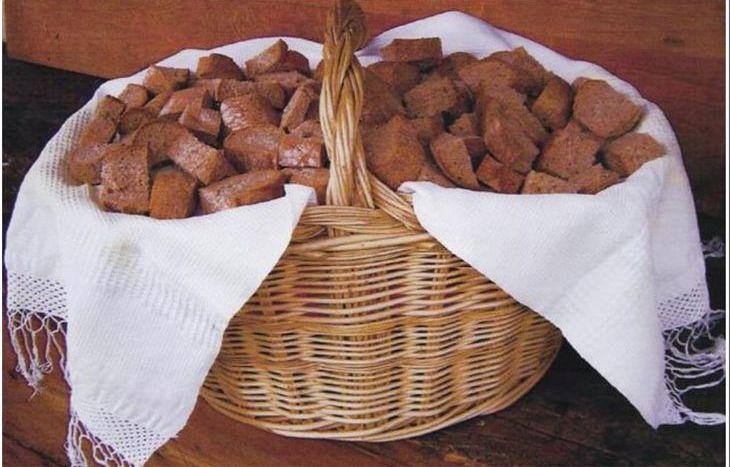 Festa della Micòoula