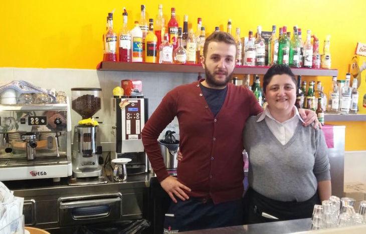 Ristorante&Bar La Fontana