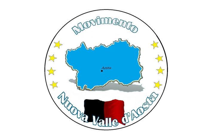 Movimento Nuova Valle d'Aosta