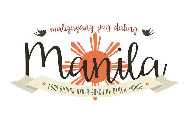 Bar Manila