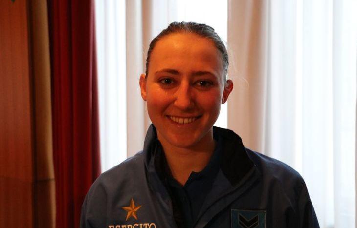Francesca Gallina