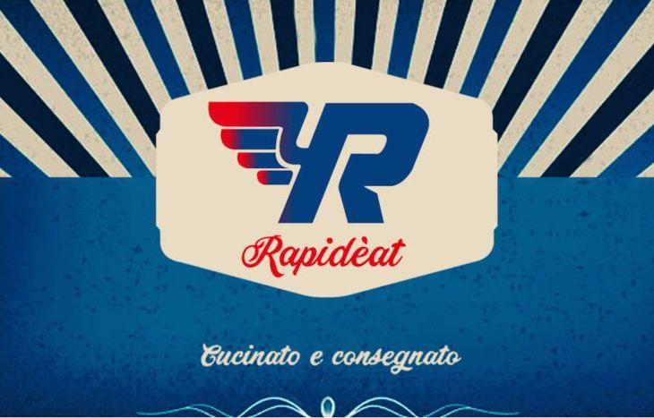 Rapideat
