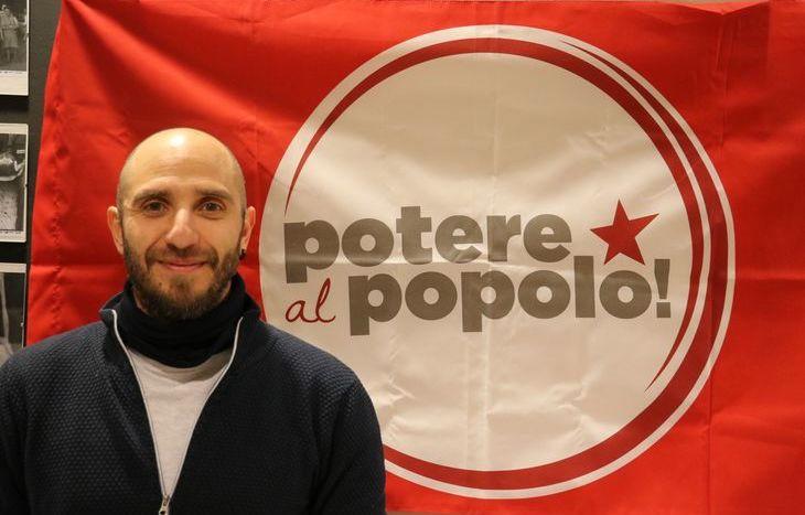 Francesco Rappazzo