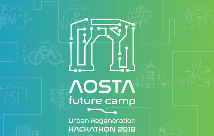 Aosta future camp