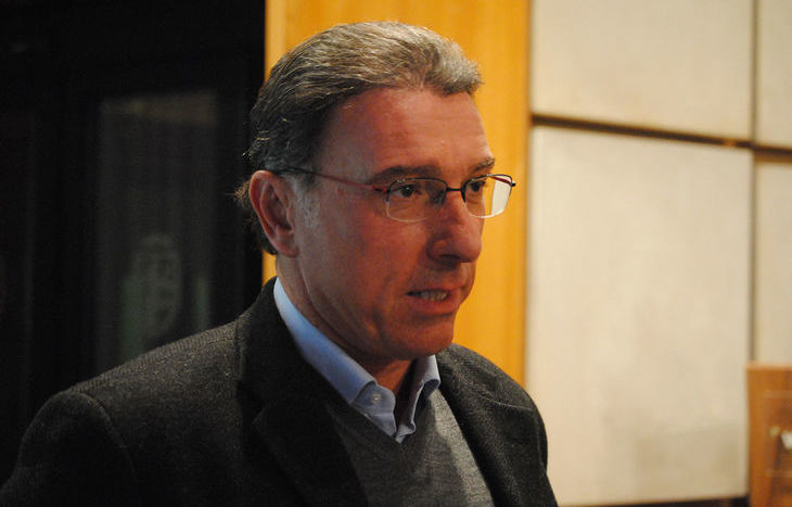 Alberto Lanièce