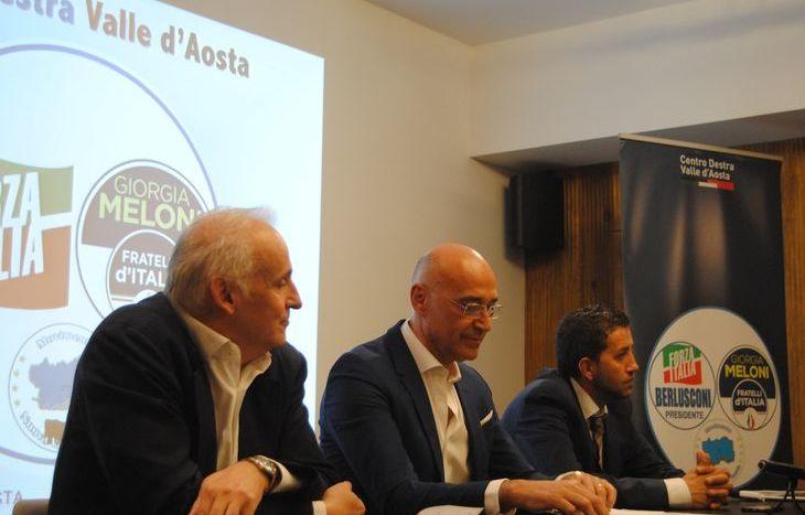 Zucchi, Lattanzi e Nardi