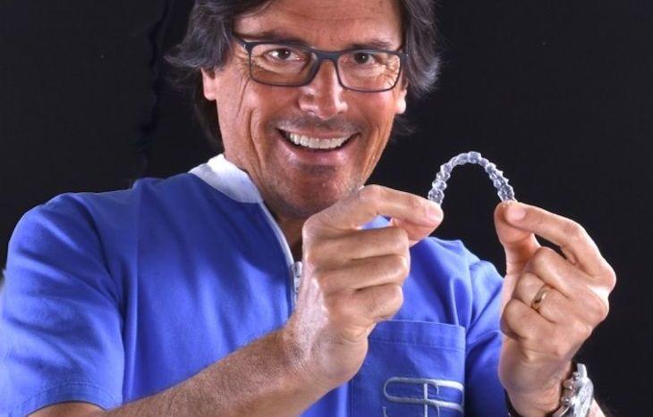 Studio dentistico Canonico