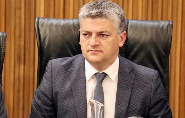 Luigi Bertschy