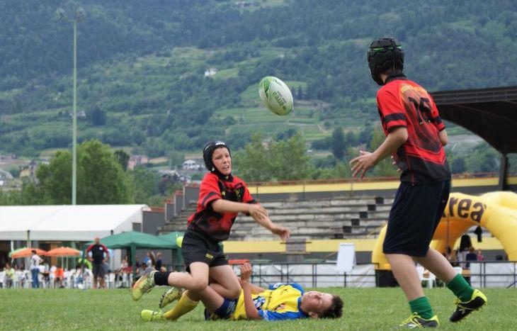 Festa del rugby