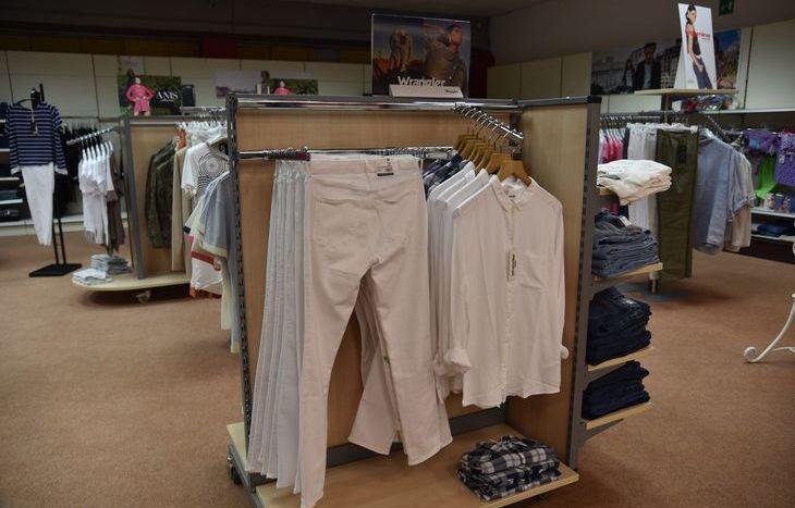Bruno Tex 2  - Saldi estivi, abbigliamento uomo