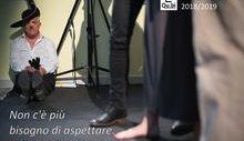 Corsi Qu.bì - teatro