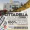 Corsi Cittadella