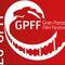 Gran Paradis Film Festival