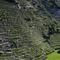 Vins Extrêmes - Forte di Bard