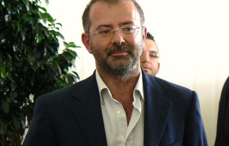 Gerardo Cuomo