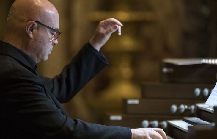 Paolo Bougeat - Foto di Gianni Proietti, per gentile concessione IPSAR