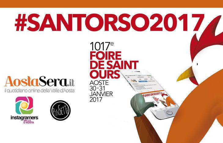 #santorso2017