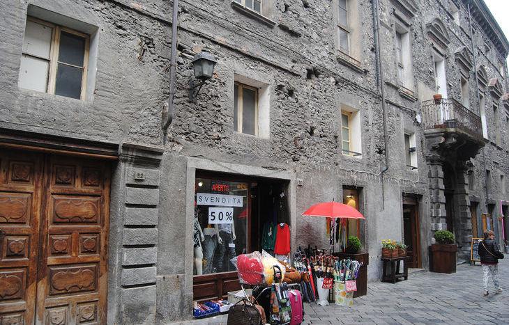 Palazzo Ansermin