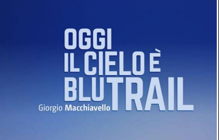 Blu Trail