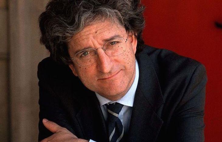 Enrico Morando