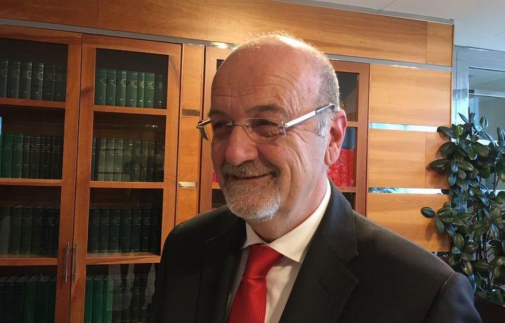 Rudy Marguerettaz